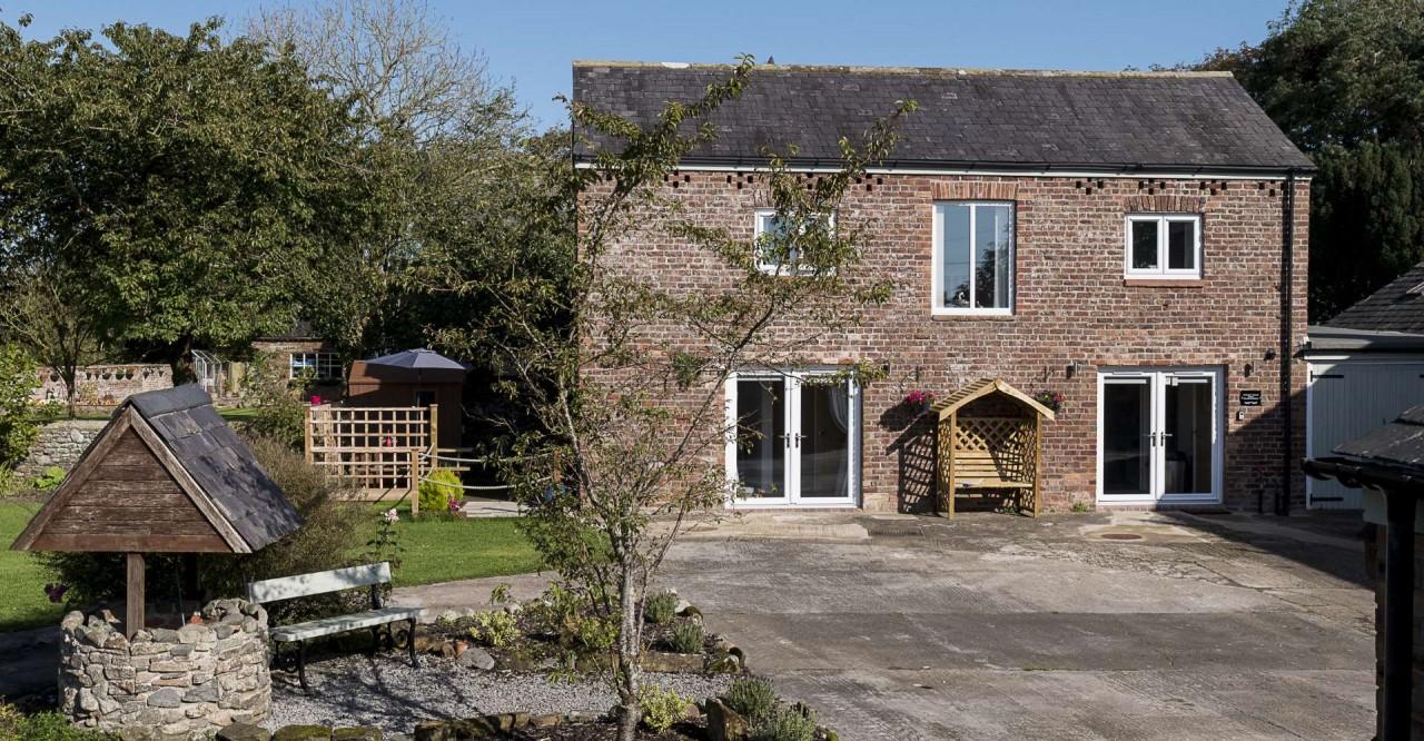 church-house-barn-carlisle